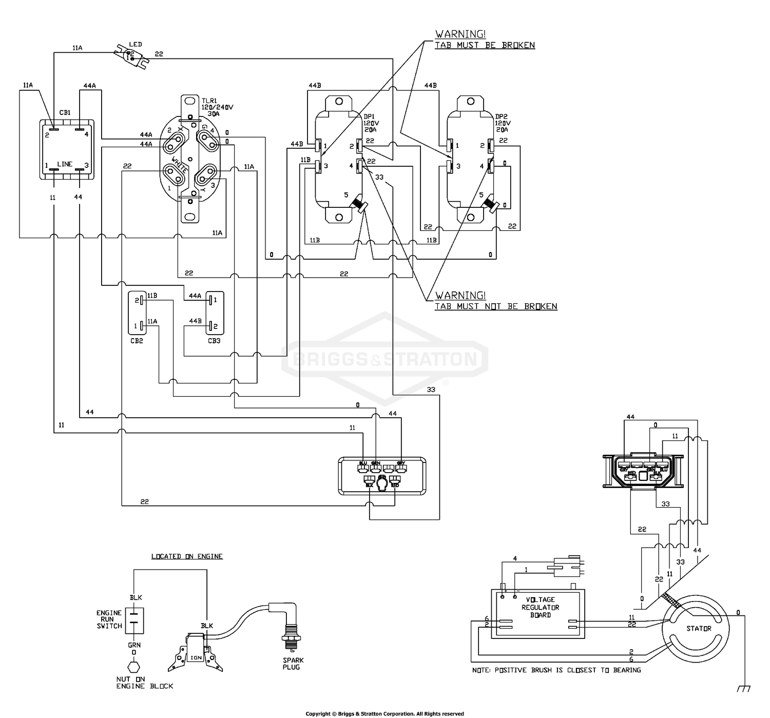 2008 Wildfire R8 Scooter Wiring Diagram - Trolling Motor Plug Wiring Diagram  3 Wire Connecter | Bege Wiring Diagram | Wildfire Scooter Wiring Diagram |  | Bege Wiring Diagram