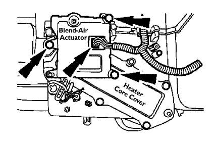 2011 ford taurus engine diagram xe 2840  2000 ford taurus heater diagram free diagram  2000 ford taurus heater diagram free