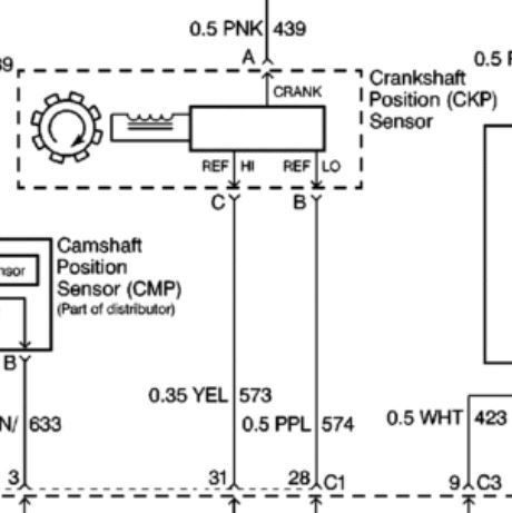 ER_7640] Wiring Diagram Along With 6 0 Powerstroke Cam Position Sensor  Diagram Schematic Wiring | N52 Crankshaft Sensor Wiring Diagram |  | Hete Over Wigeg Mohammedshrine Librar Wiring 101