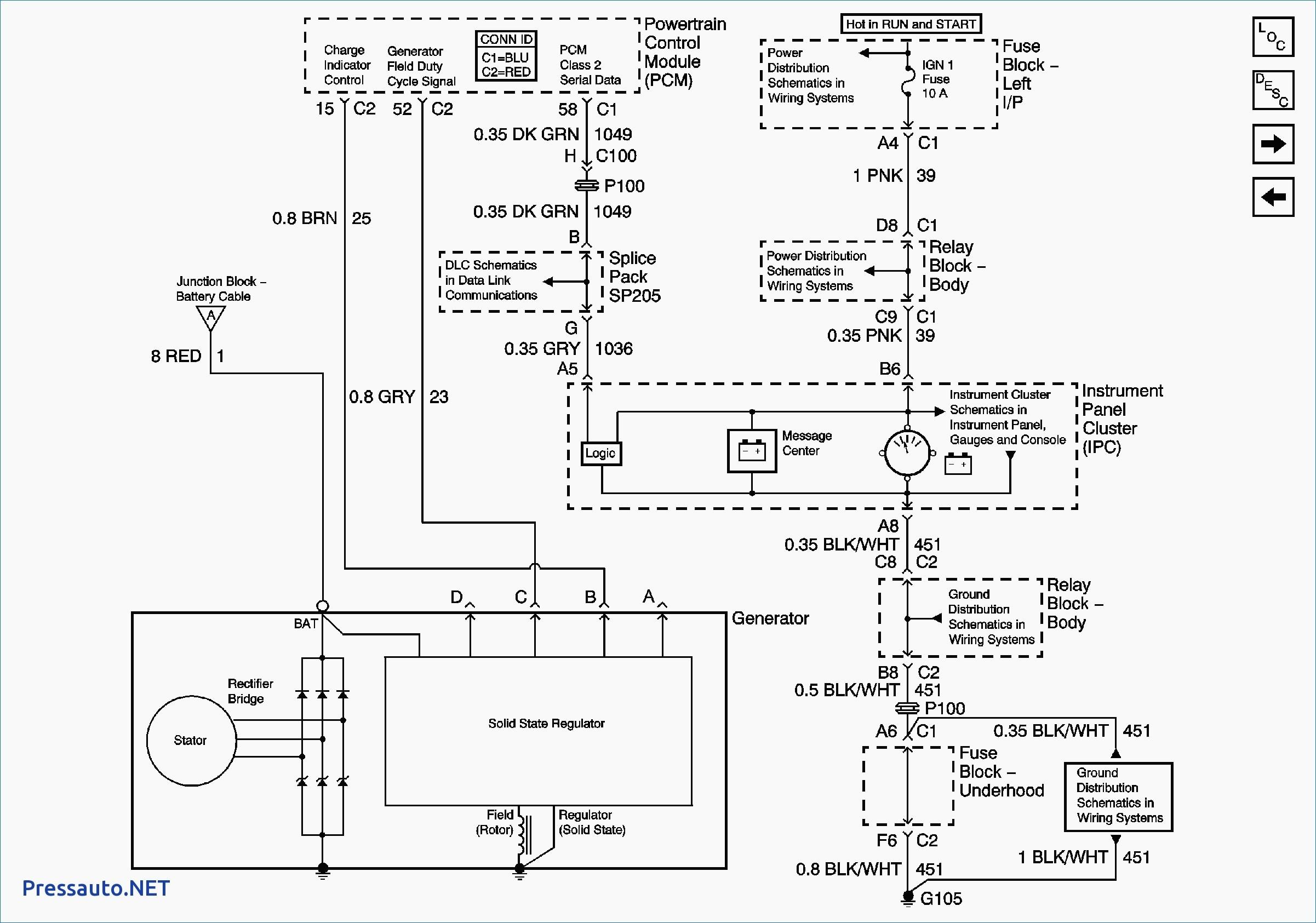 Astounding 2Wire Alternator Wiring Diagram Chevy Wiring Diagram Wiring Cloud Ostrrenstrafr09Org