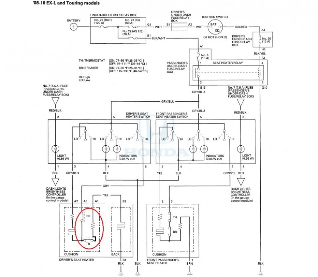 Admirable 2008 Wildfire R8 Scooter Wiring Diagram Wiring Diagram Experts Wiring Cloud Orsalboapumohammedshrineorg