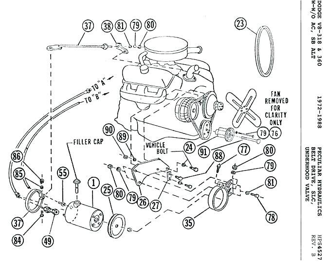 VW_3178] Basic Engine Diagram V8Nect Dupl Ynthe Rally Aesth Oper Vira Mohammedshrine Librar Wiring 101