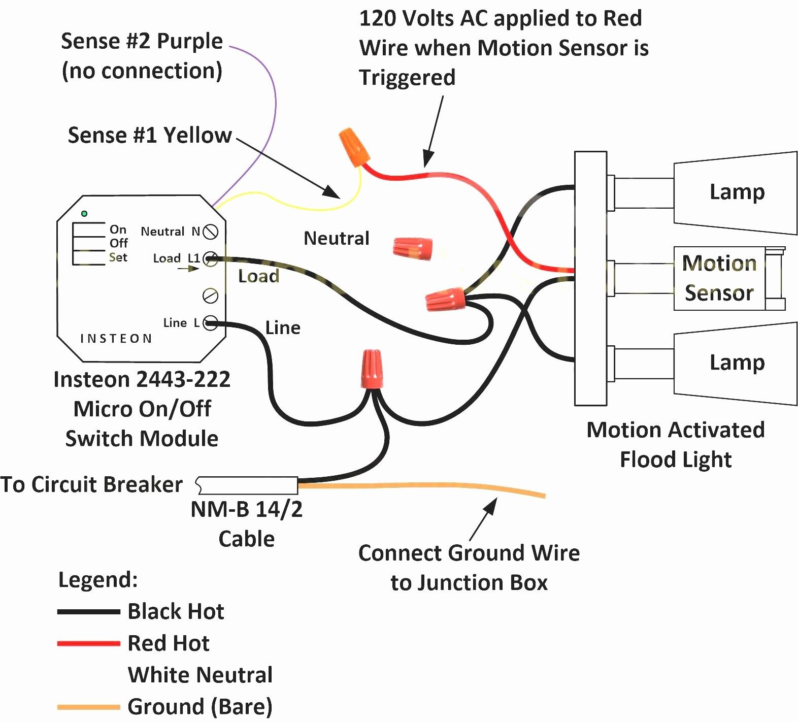 277vac Lighting Wiring Fusebox And