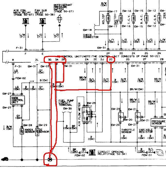 KB_2675] Wiring Diagram 1988 Oldsmobile 88 Schematic WiringTran Kweca Bepta Genion Impa Viewor Mohammedshrine Librar Wiring 101