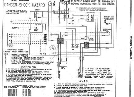 3500a816 Wiring Diagram T800 1999