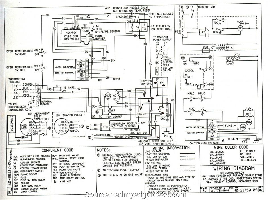Wiring Diagram 3500a816 Integra