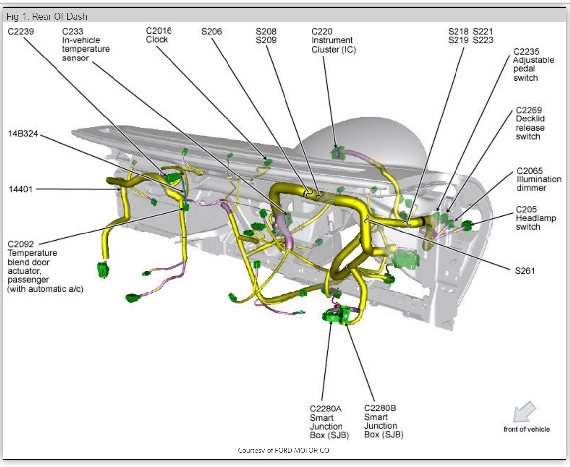 OC_1013] Light Wiring Diagram For 2008 Ford Taurus X Download DiagramBupi Coun Mecad Minaga Argu Inki Erek Papxe Mohammedshrine Librar Wiring 101