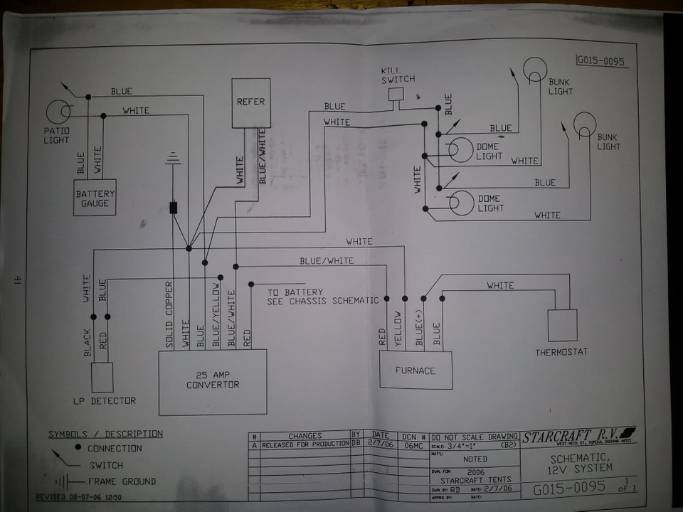 Viking Refrigerator Wiring Diagram - 4 Wire Transmitter Wiring Diagram -  deviille.pujaan-hati.jeanjaures37.frWiring Diagram Resource