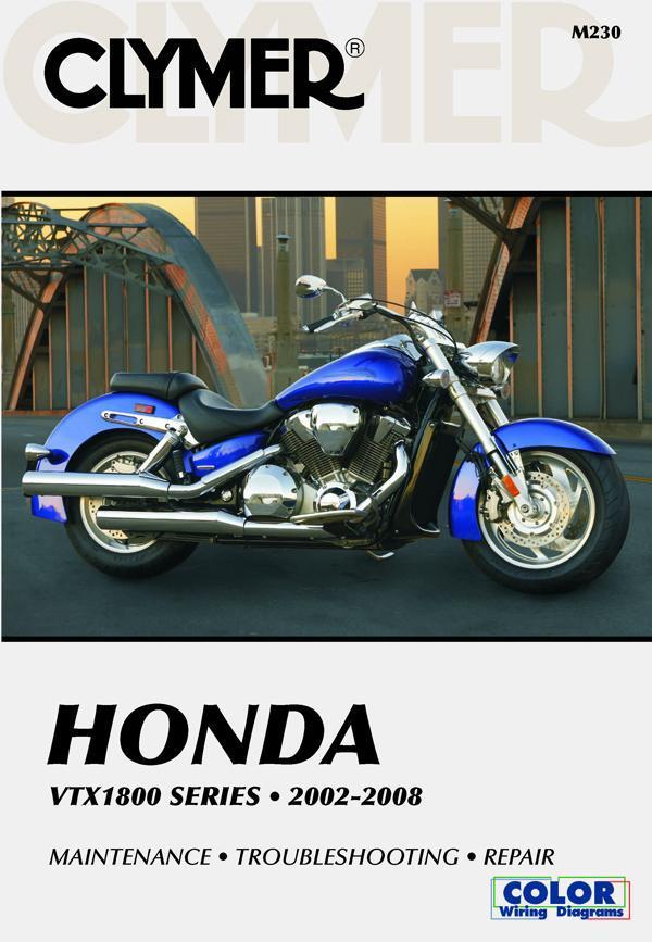 Rn 0858 Wiring Diagram 2003 Honda Vtx 1800 Download Diagram