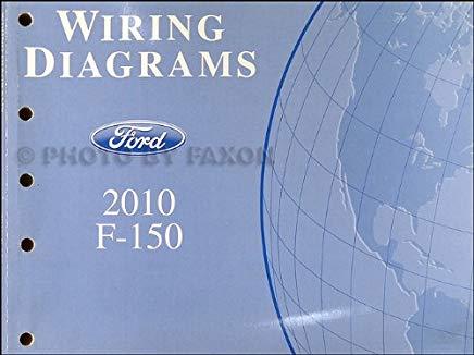 SZ_5164] Wiring Diagram 2010 E 150 Free DiagramPhot Bocep Frag Animo Umize Hapolo Mohammedshrine Librar Wiring 101