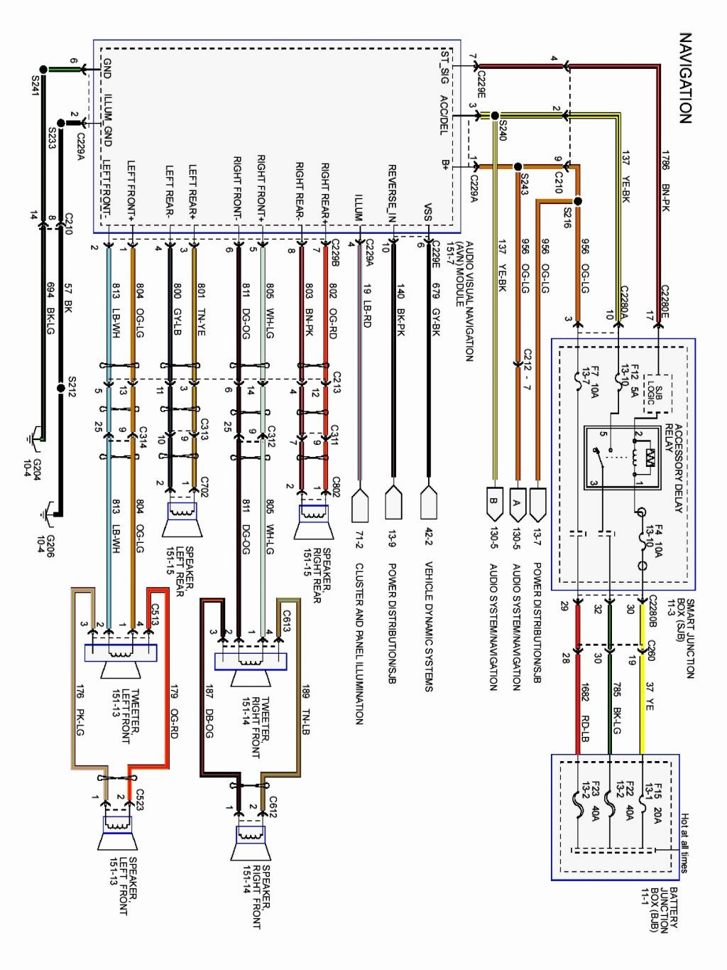 2004 Ford Taurus Radio Wiring Diagram from static-resources.imageservice.cloud
