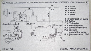 [FPER_4992]  MO_5006] Wiring Diagram 1987 Mercedes Benz 420Sel   1992 Mercedes E300 Wiring Diagram      Hison Clesi Argu Hisre Capem Mohammedshrine Librar Wiring 101