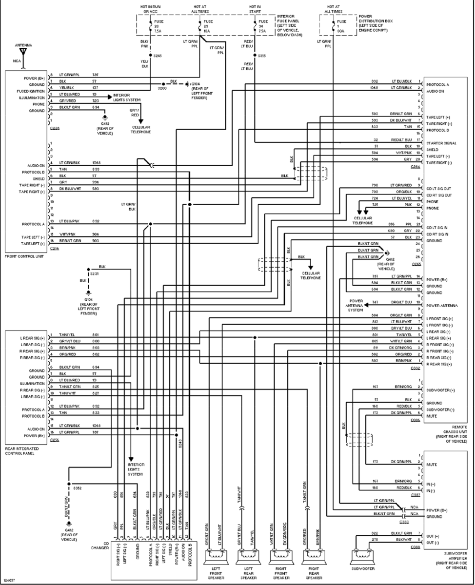 GG_9962] Mercury Mountaineer Radio Wiring Diagram On Cadillac Horn Location Schematic  WiringPhot Semec Brom Hutpa Dict Vira Mohammedshrine Librar Wiring 101