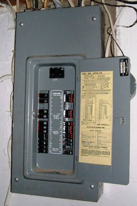 150 amp homeline breaker box wiring diagrams mobile home fuse box diagram wiring diagram data  fuse box diagram wiring diagram