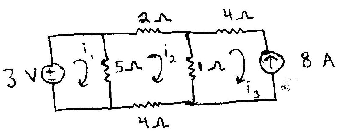 Peachy Parallel Circuit Solver Auto Electrical Wiring Diagram Wiring Cloud Rineaidewilluminateatxorg