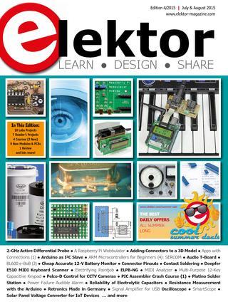 Fabulous Everyday Practical Electronics 2014 03 By Yurgen Issuu Wiring Cloud Inklaidewilluminateatxorg