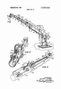 altec bucket trucks wiring diagrams ws 2761  wiring diagram besides skyjack scissor lift wiring  wiring diagram besides skyjack scissor