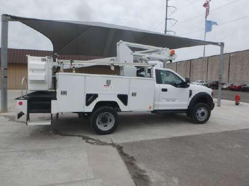 Fine Wiring Diagram Altec Bucket Truck Boom Parts Telsta A28C Wiring Wiring Cloud Picalendutblikvittorg