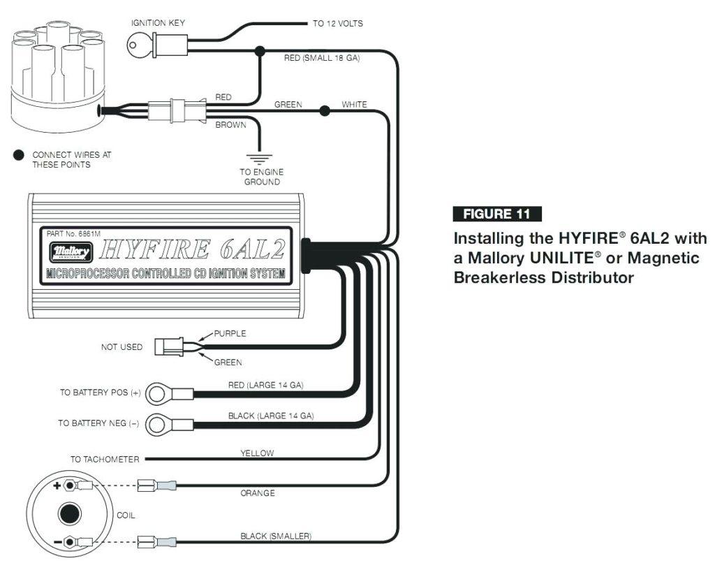 Diagram Autometer Tach Wiring Msd Wiring Diagram Full Version Hd Quality Wiring Diagram Brakediagram Renefallet Agir Fr