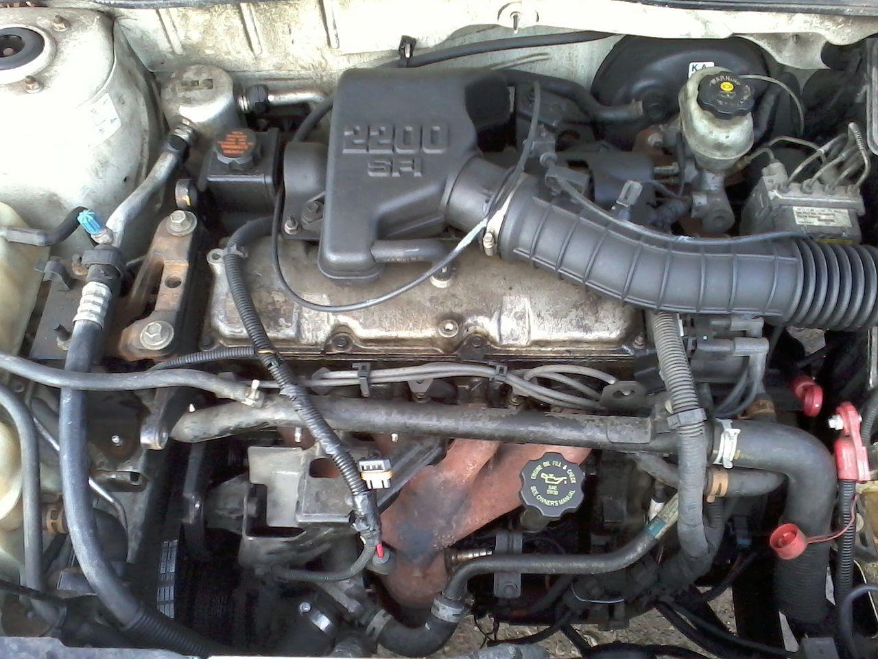 LZ_0840] Chevy S10 2 Engine Diagram Free DiagramStrai Iness Rimen Gram Amenti Inoma Nful Mohammedshrine Librar Wiring 101