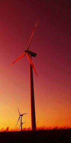 Fantastic 16 Best Wind Renewable Energy Images Renewable Energy Wiring Cloud Lukepaidewilluminateatxorg