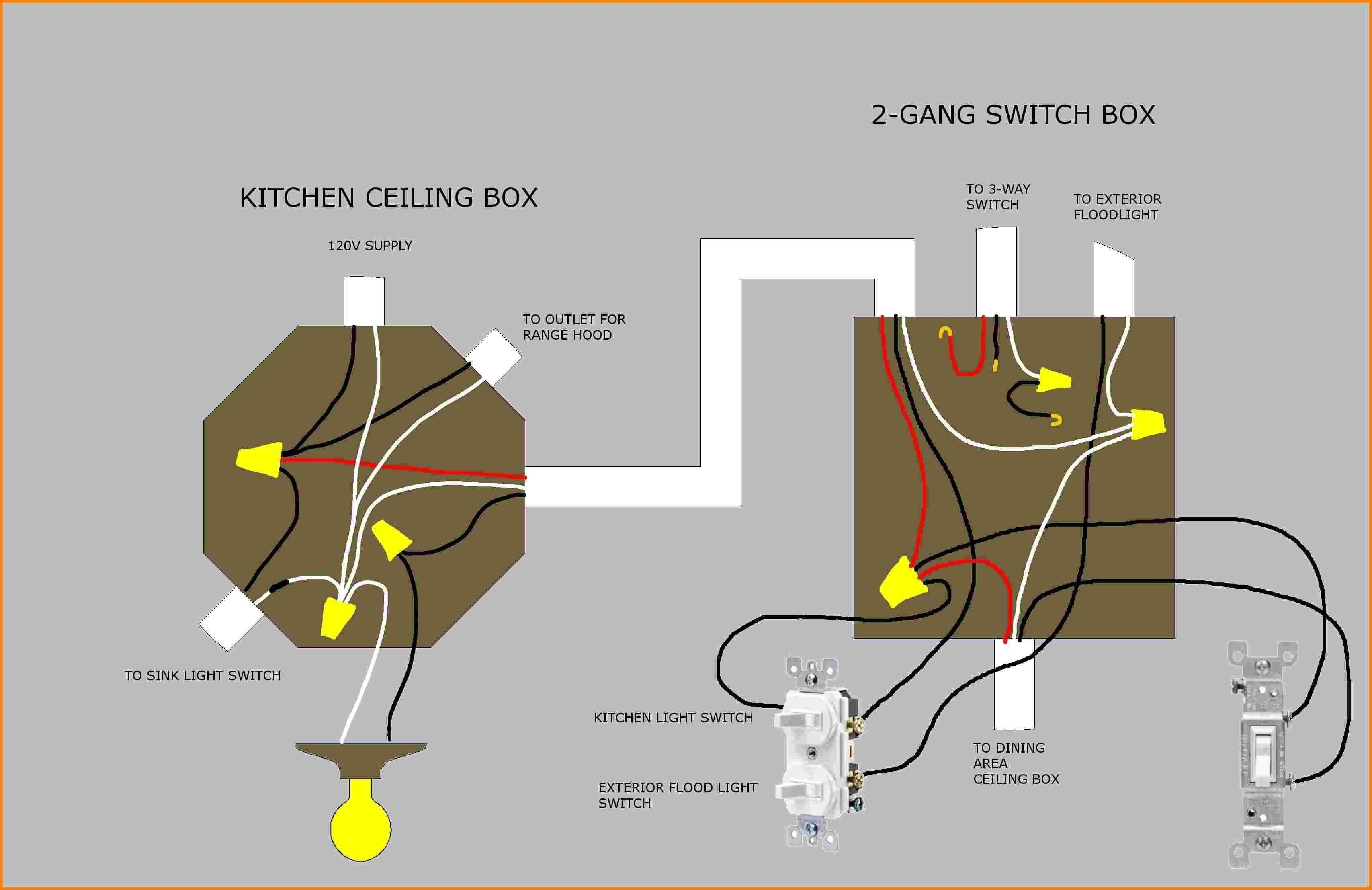 [SCHEMATICS_48ZD]  VS_9255] Range Hood Switch Wiring Diagram Schematic Wiring | Wiring Diagram For A Range Hood |  | Minaga Impa Rele Mohammedshrine Librar Wiring 101