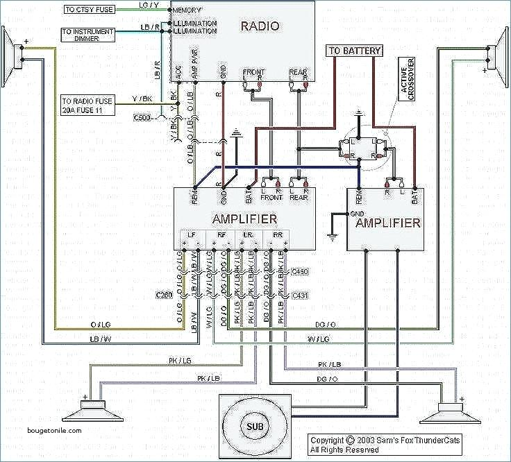 Crossover Car Audio Wiring Diagram from static-resources.imageservice.cloud