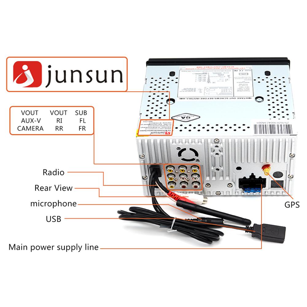 [SCHEMATICS_4HG]  GA_6900] Ouku Double Din Wiring Diagram Free Diagram | Ouku Wire Harness |  | Sianu Knie Aidew Illuminateatx Librar Wiring 101
