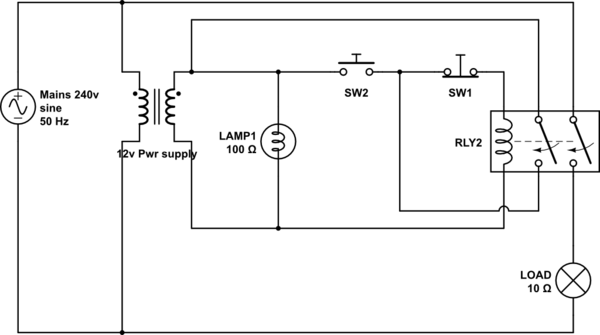 DC_4161] Wiring Diagram For Power Tools Wiring DiagramRatag Ginou Gue45 Mohammedshrine Librar Wiring 101