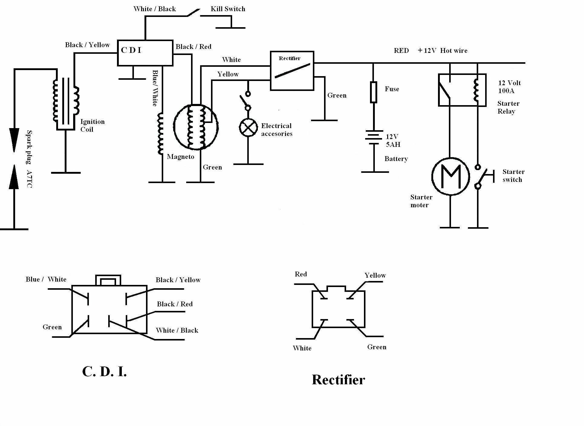 Lifan Wiring Diagram 124 3cm - Electric Ezgo Wiring Diagram 2005 -  light-switch.1997wir.jeanjaures37.frWiring Diagram Resource