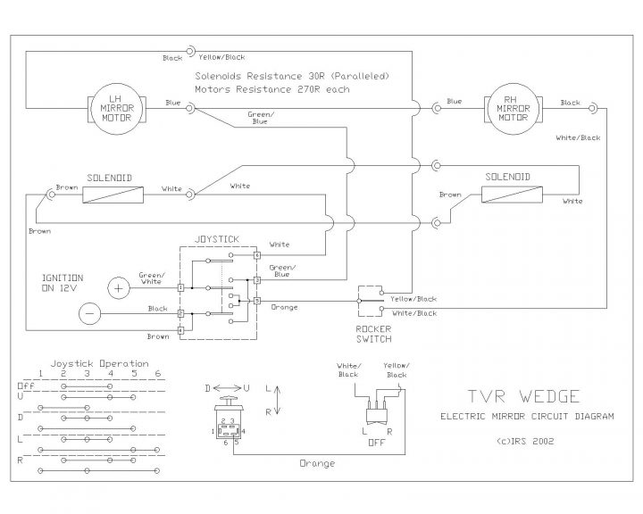Audi Mirror Wiring Diagram - Wiring Diagram Options slow-return -  slow-return.nerdnest.it   Audi Mirror Wiring Diagram      slow-return.nerdnest.it