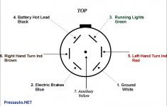 Super 7 Way Wire Diagram Data Wiring Diagram Schematic Trailer Hitch Wiring Cloud Counpengheilarigresichrocarnosporgarnagrebsunhorelemohammedshrineorg
