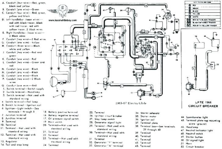 ox4871 taylor dunn b248 wiring diagram download diagram