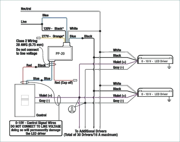 Bodine Wiring Diagrams - B18b Wire Harness for Wiring Diagram SchematicsWiring Diagram Schematics