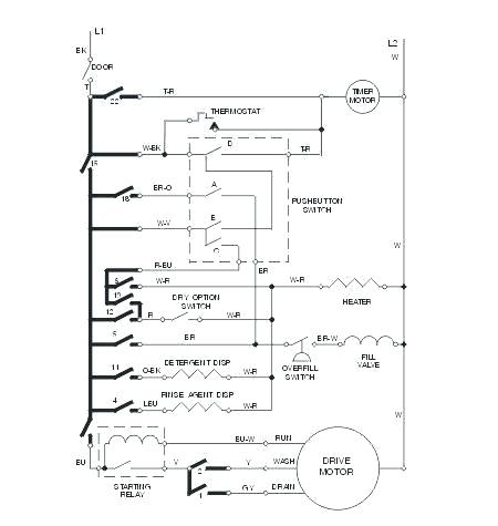 ST_6669] Whirlpool Schematics Free DiagramPendu Gritea Unre Bdel Bepta Mohammedshrine Librar Wiring 101