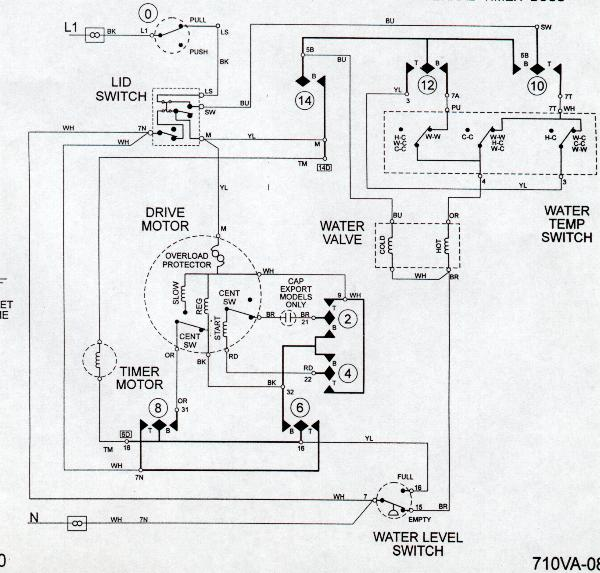 Maytag Dryer Door Switch Wiring Diagram from static-resources.imageservice.cloud
