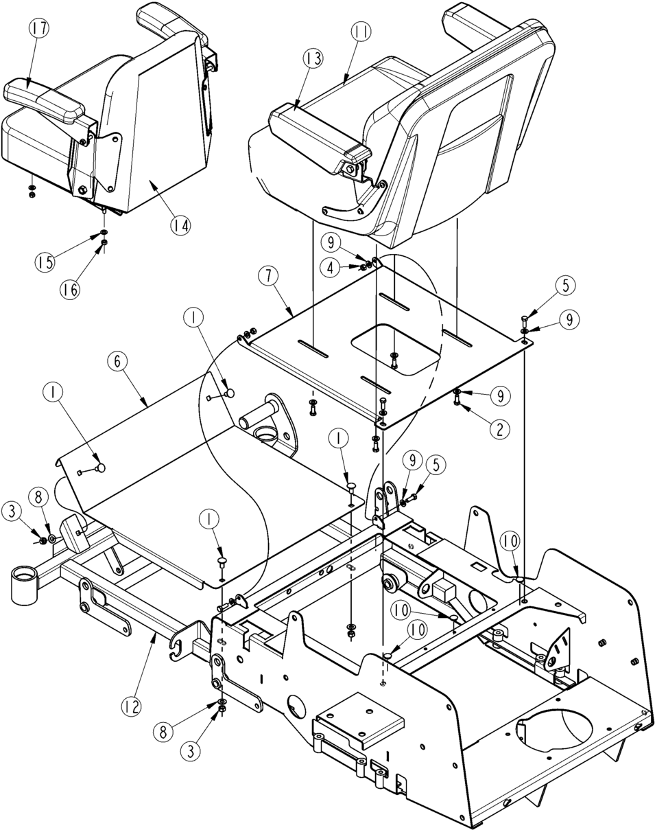 bad boy wiring diagram 2012 yt 1973  wiring diagram for bad boy mower schematic wiring  wiring diagram for bad boy mower