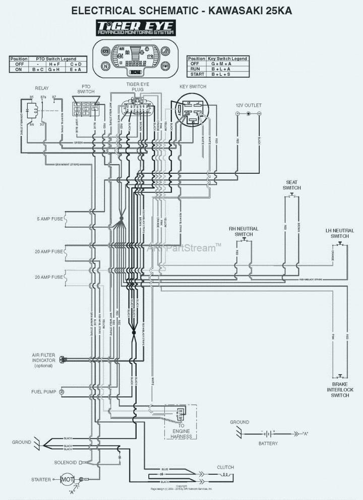 Prime Cub Cadet Mower Deck Belt Diagram Wannyanomohide Site Wiring Cloud Licukaidewilluminateatxorg
