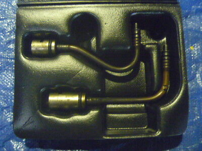 Excellent Used Gmc Jimmy Fuel Tanks For Sale Wiring Cloud Faunaidewilluminateatxorg