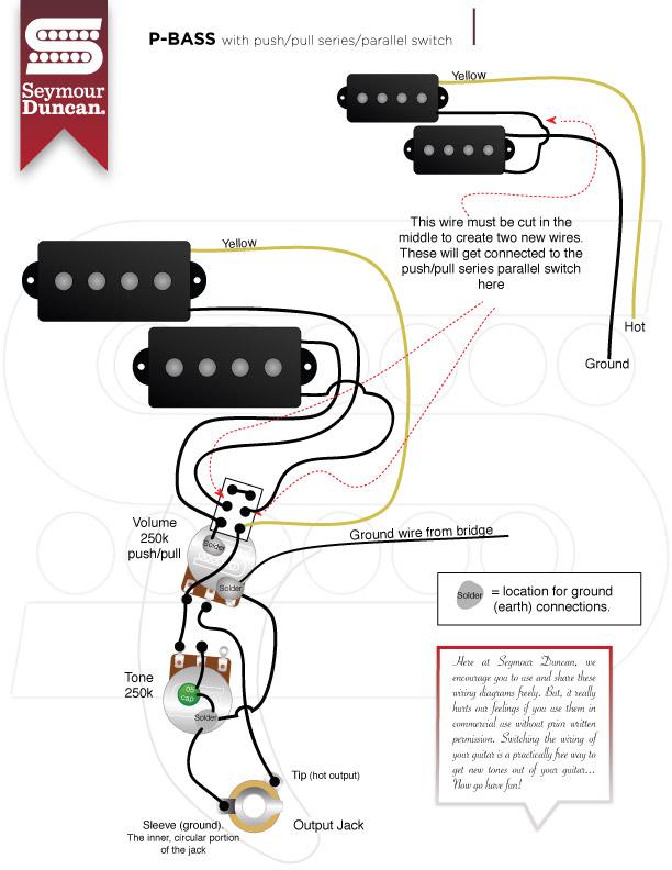 Diagram Seymour Duncan Active Wiring Diagram Full Version Hd Quality Wiring Diagram Diagramkimya Abeteecologico It