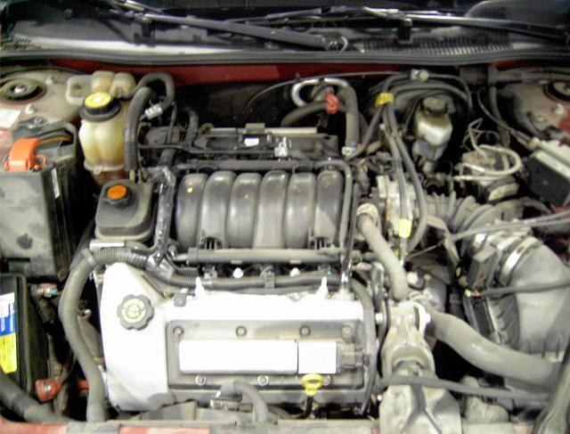 Incredible Oldsmobile Intrigue Engine Diagram My Wiring Diagram Wiring Cloud Eachirenstrafr09Org