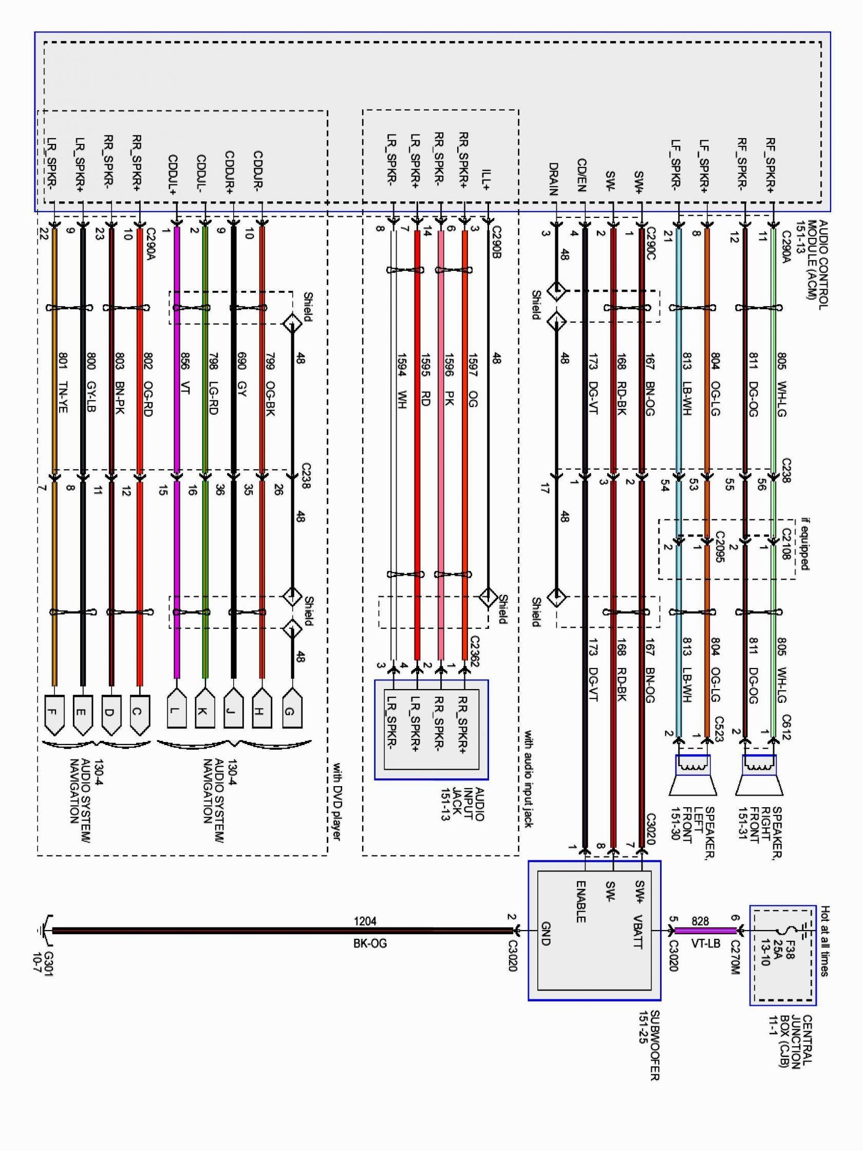 [SCHEMATICS_49CH]  DW_6105] Mustang Radio Wiring Harness | 2000 Ford Mustang Radio Wiring |  | Osuri Getap Sieg Viewor Kapemie Mohammedshrine Librar Wiring 101