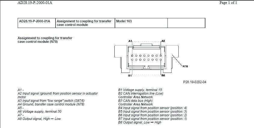 2000 mercedes ml320 radio wiring diagram mercedes ml320 wiring diagram wiring diagram data  mercedes ml320 wiring diagram wiring