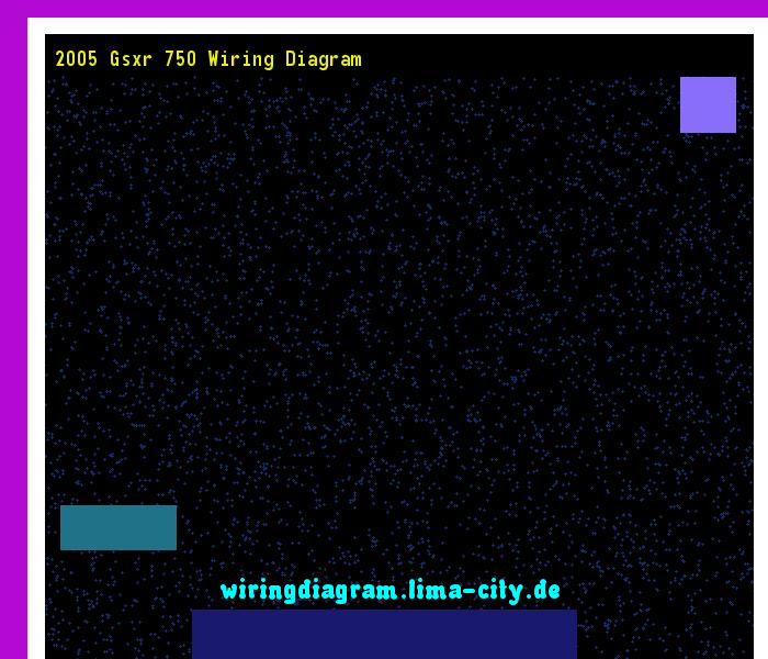 Kc 3046 2005 Gsxr Wiring Diagram Free Diagram