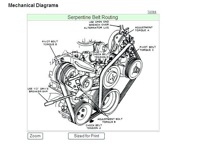 dt_5836] 2000 grand marquis engine diagram download diagram  mepta vesi kapemie mohammedshrine librar wiring 101
