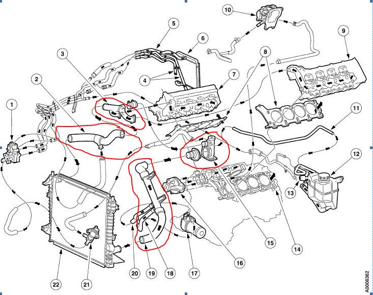 2002 Lincoln Ls 3 0 V6 Front Of Engine Diagram Wiring Diagram Way Warehouse A Way Warehouse A Pmov2019 It