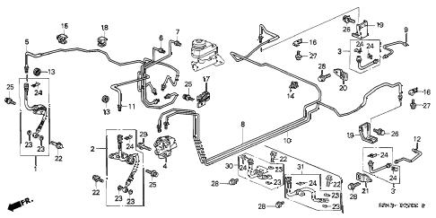Xh 0260 1998 Honda Accord Parts Diagram Further 1998 Honda Accord Parts Download Diagram