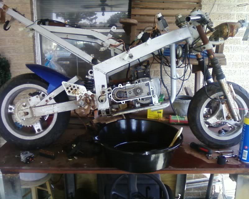 mini moto wiring diagram lo 4857  49cc pocket bike wiring diagram together with mini pocket  49cc pocket bike wiring diagram