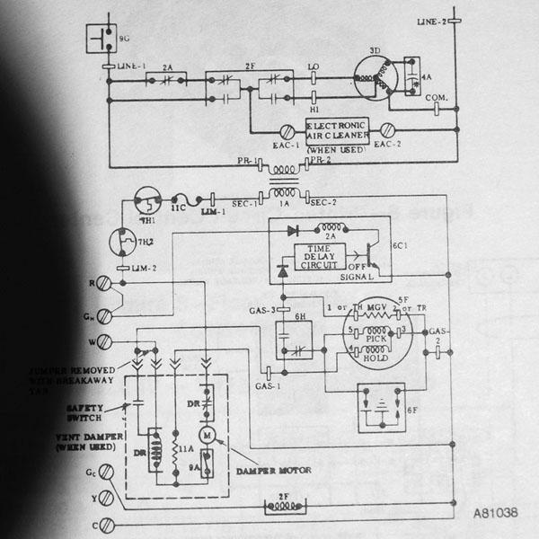 payne furnace wiring diagram  farmall 460 wiring harness