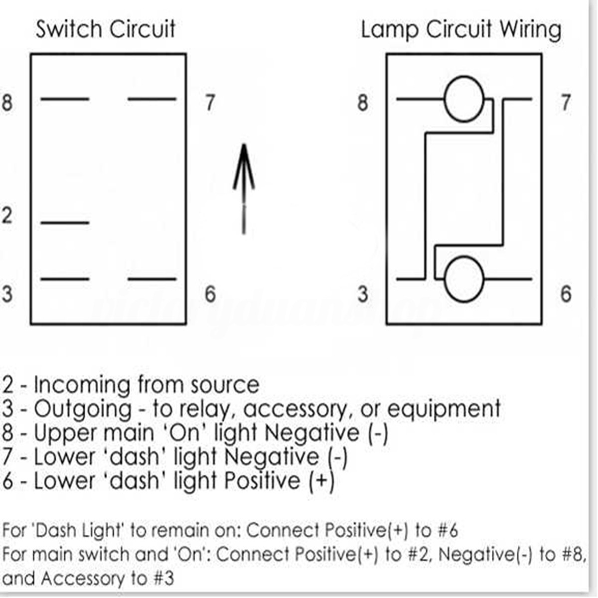 Bennett Trim Tab Switch Wiring Diagram from static-resources.imageservice.cloud